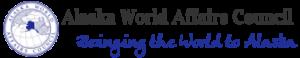 Alaska World Affairs Council