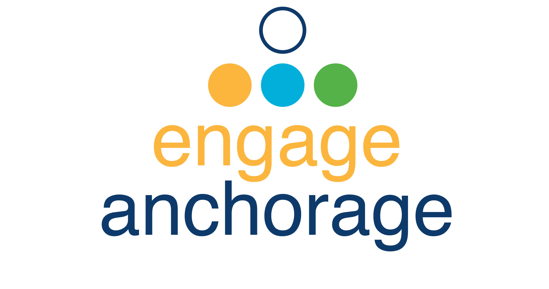 EngageAnchorage